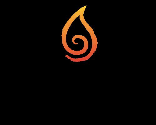 logo-pagoki-1